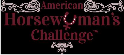 Horsewoman's Challenge