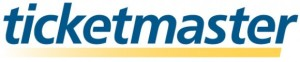 ticketmaster-logo-580x120