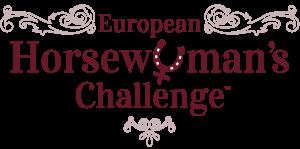 European Horsewoman's Challenge